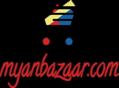 myanbazaar.com