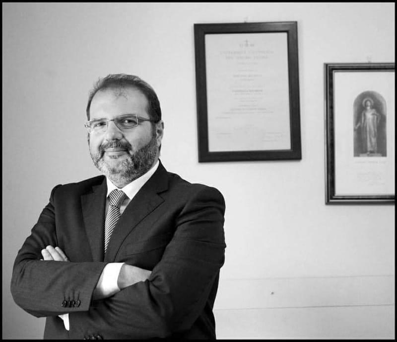 Giuseppe Cannella