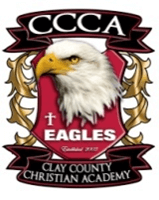 Clay County Christian Academy