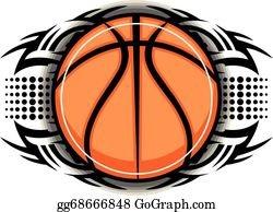 Basketball Elite 8 Tournament 2020