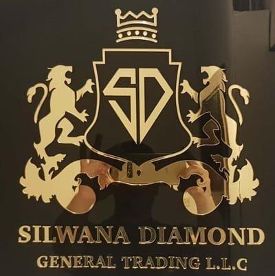 silwana diamond