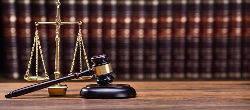 משפט מנהלי/ציבורי
