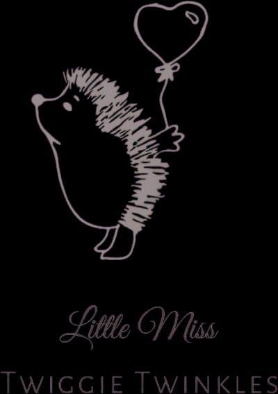 littlemisstwiggietwinkles.co.uk