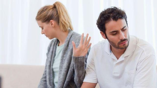 L'HYPNOSE POUR LES PROBLEMES DE COUPLE