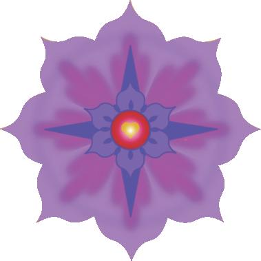 Amatreya