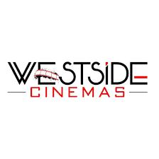 Westside Cinemas