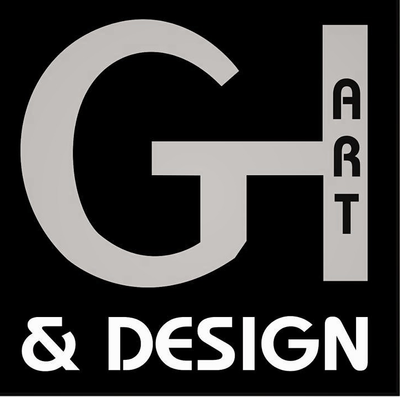GH Art and Design