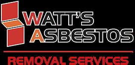 Watt's Asbestos