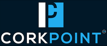 CorkPoint™