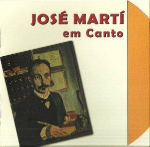 José Martí em Canto