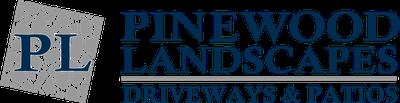 PINEWOOD LANDSCAPES