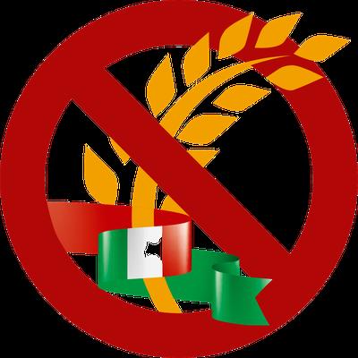 ITALIA gluten free