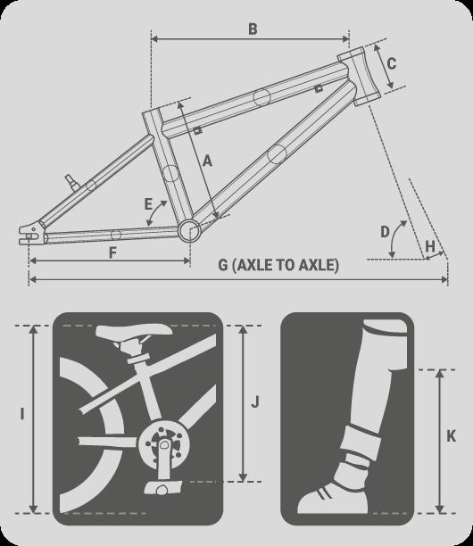 Cubley Geometry