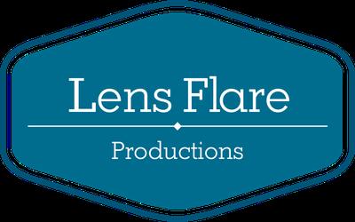 Lensflare.net