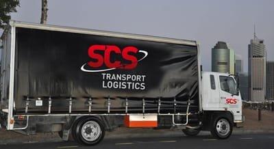 Trucks for Hire Brisbane