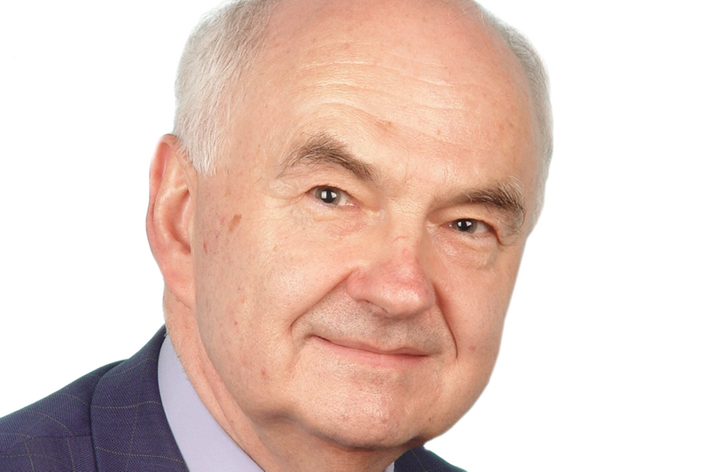 Janusz Kacprzyk
