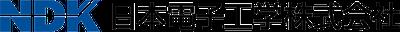 日本電子工学株式会社