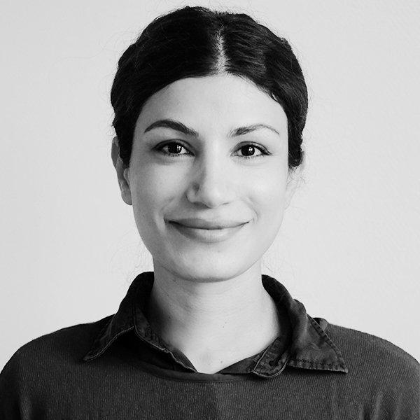 Ivi Badri