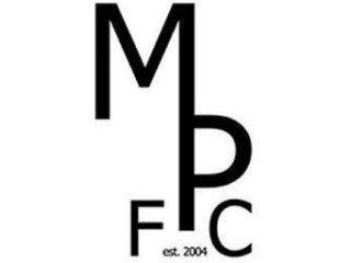 Middleton Park FC