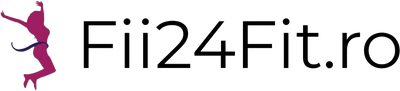 Fii24Fit.ro