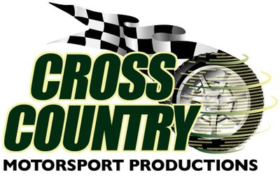 Cross Country Ltd