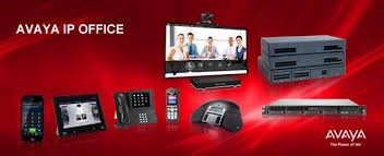 IP/BULUT/ANALOG TELEFON SANTRAL SİSTEMLERİ