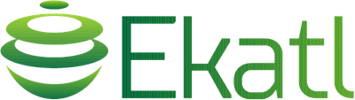 Ekatl