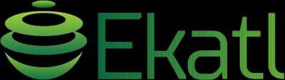 Ekatl-IT
