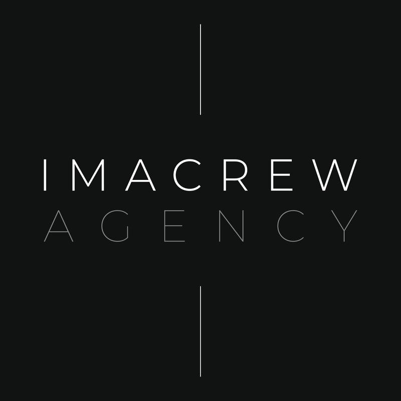 ImaCrew Agency