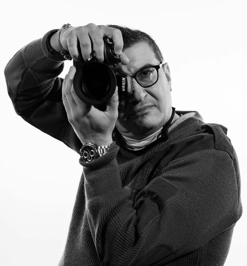Davide Colagiacomo