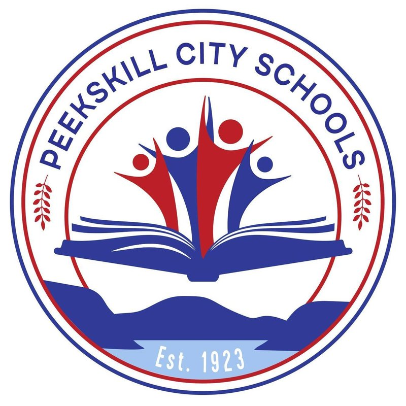 Peekskill City Schools