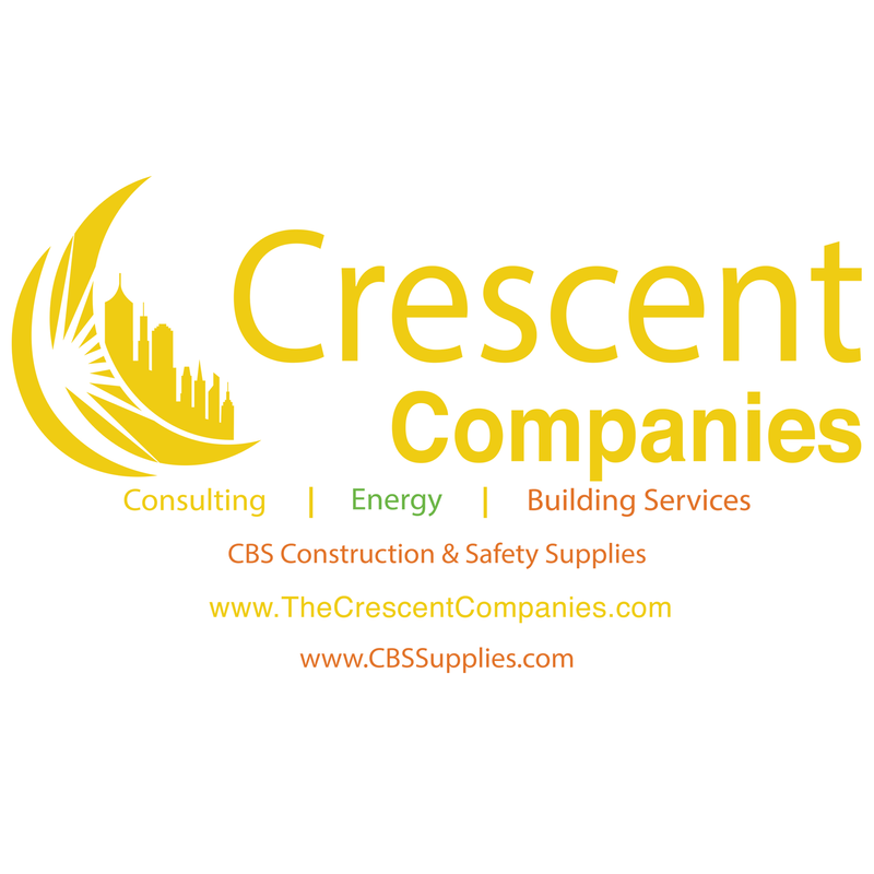 Crescent Companies