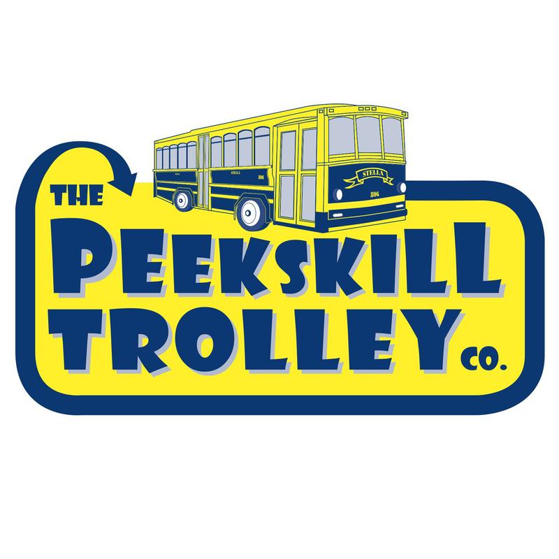 The Peekskill Trolley Co.