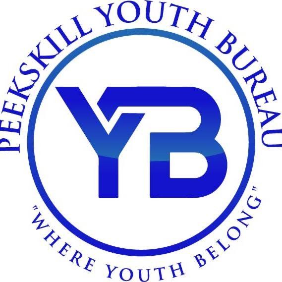 Peekskill Youth Bureau