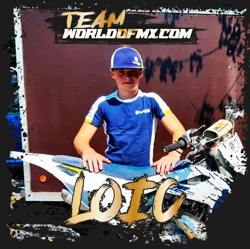 Loic #126