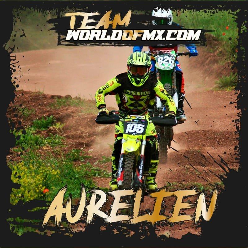 Aurélien #105