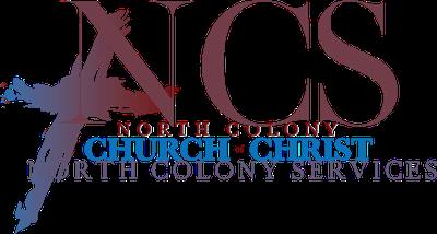 North Colony Services
