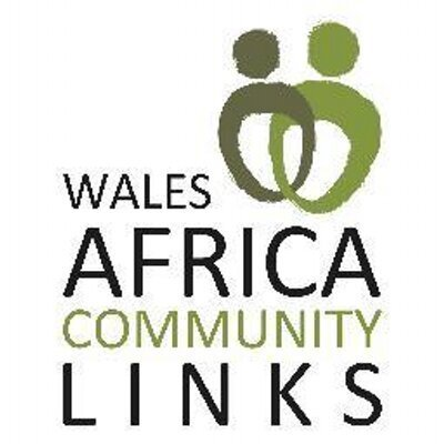Wales for Africa Community Links
