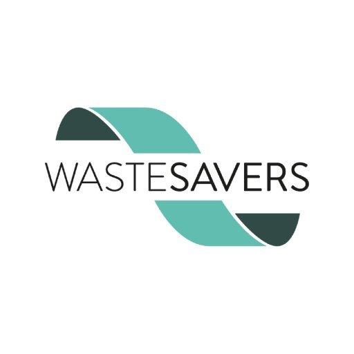 NEWPORT WASTE SAVERS