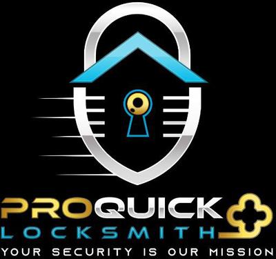 Proquick Locksmith - Santa Ana