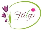 Tulip School Supplies LLC