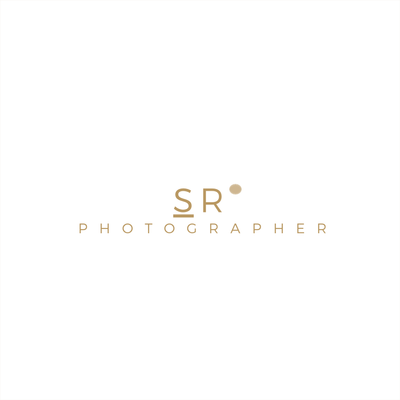 sr.photographer