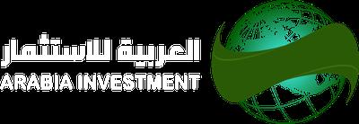 Arabia investment