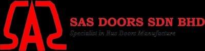 SAS Doors