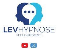 Shlomi Levi Coach et Hypnothérapeute