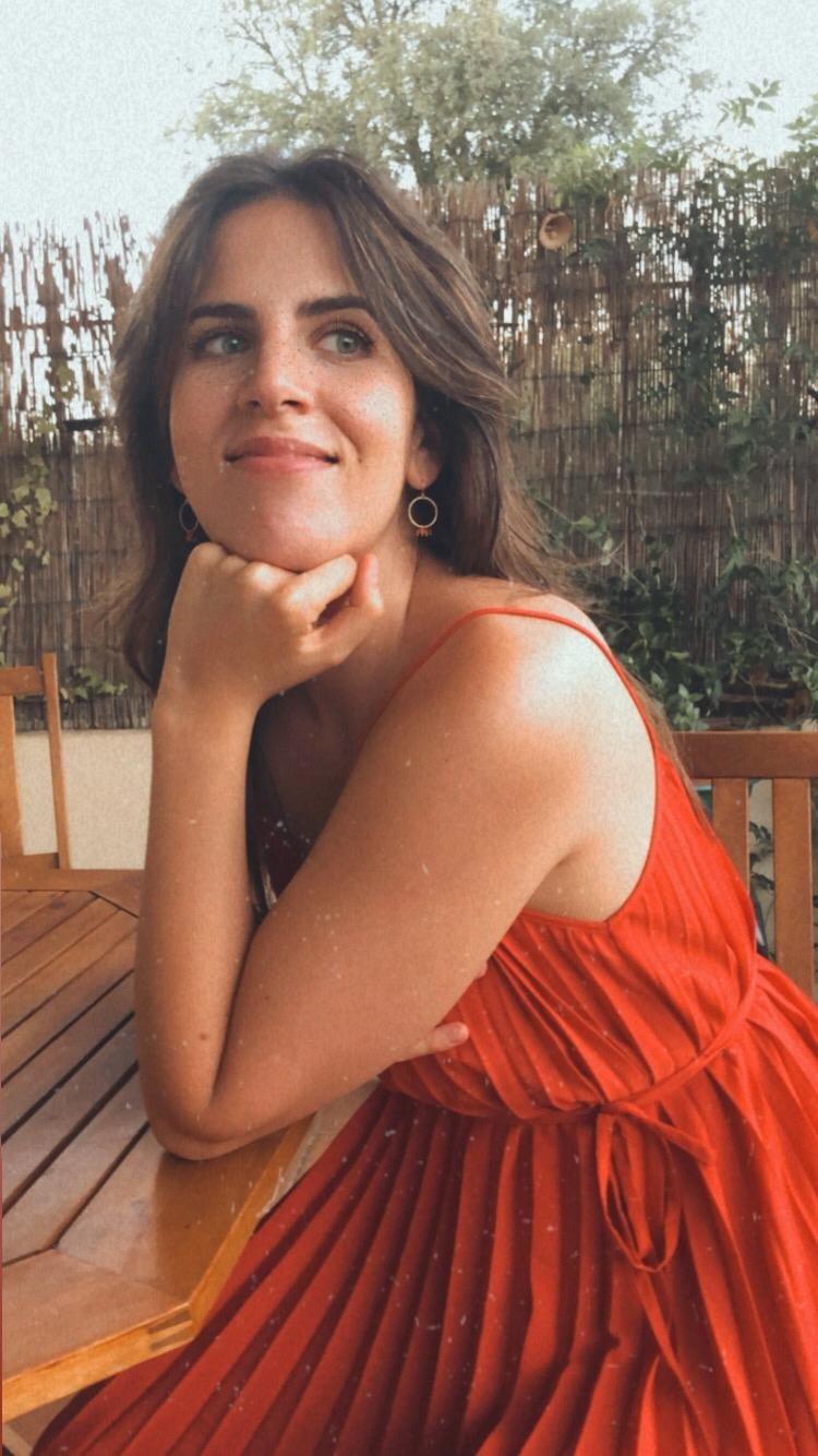 Rafaela Ventura