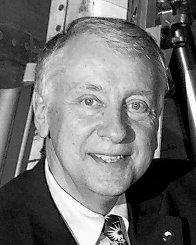 Mr. Charles D.Walker