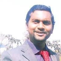 Anil Kumar Singh B
