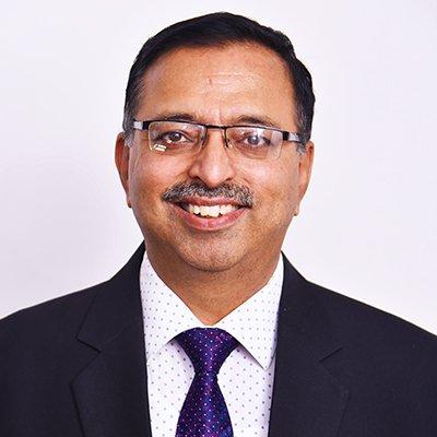 Dr. Tarun Chugh