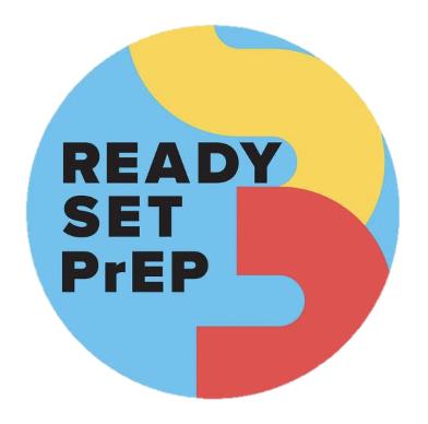 Pre-Exposure Prophylaxis (PrEP)